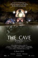Watch The Cave Online Alluc