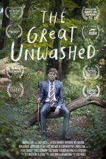 Watch The Great Unwashed Online Alluc