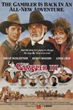 Watch Kenny Rogers as The Gambler, Part III: The Legend Continues Online Alluc