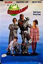 Watch Suburban Commando Online Alluc