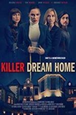 Watch Killer Dream Home Online Alluc
