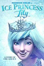 Watch Ice Princess Lily Online Alluc