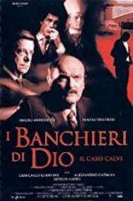 Watch The Bankers of God: The Calvi Affair Online Alluc