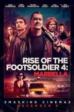 Watch Rise of the Footsoldier: Marbella Online Alluc