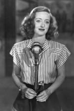 Watch Hollywood Canteen Online Alluc