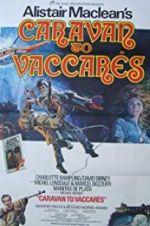 Watch Caravan to Vaccares Online Alluc
