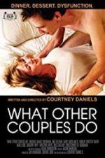 Watch What Other Couples Do Online