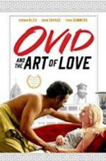 Watch Ovid and the Art of Love Online Alluc