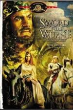 Watch Sword of the Valiant: The Legend of Sir Gawain and the Green Knight Online Alluc