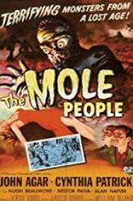 Watch The Mole People Online Alluc