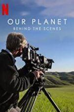Watch Our Planet: Behind the Scenes Online Alluc