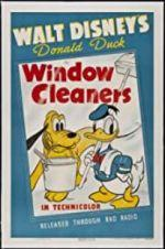 Watch Window Cleaners Online Alluc