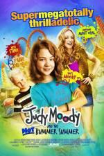 Watch Judy Moody and the Not Bummer Summer Online Alluc