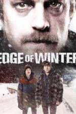 Watch Edge of Winter Online Alluc