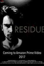Watch The Residue: Live in London Online Alluc