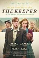 Watch The Keeper Online Alluc