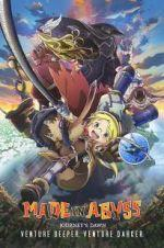 Watch Made in Abyss: Journey\'s Dawn Online Alluc