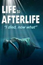 Watch Life to AfterLife: I Died, Now What Online Alluc