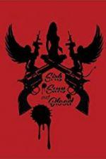 Watch Girls Guns and Blood Online Alluc