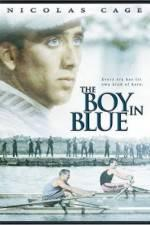 Watch The Boy in Blue Online Alluc