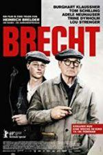 Watch Brecht Online Alluc
