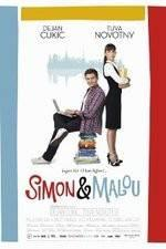 Watch Simon & Malou Online Alluc