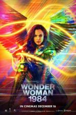 Watch Wonder Woman 1984 Alluc