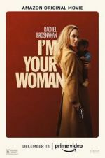 Watch I'm Your Woman Alluc