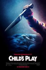 Watch Child's Play Online Alluc