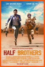Watch Half Brothers Alluc