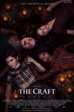 Watch The Craft: Legacy Alluc