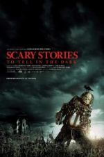 Watch Scary Stories to Tell in the Dark Online Alluc