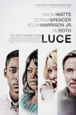 Watch Luce Online Alluc