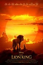 Watch The Lion King Online Alluc
