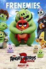 Watch The Angry Birds Movie 2 Online Alluc