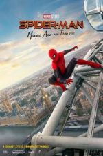 Watch Spider-Man: Far from Home Online Alluc