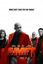 Watch Shaft Online Alluc