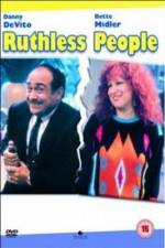 Watch Ruthless People Online Alluc