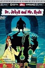 Watch Dr. Jekyll and Mr. Hyde Online Alluc