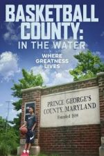 Watch Basketball County: In The Water Online Alluc