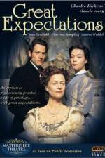 Watch Great Expectations Alluc