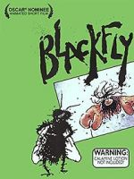 Watch Blackfly Alluc