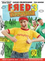 Watch Fred 3: Camp Fred Alluc