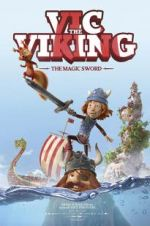 Watch Vic the Viking and the Magic Sword Online Alluc