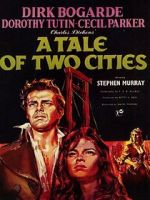 Watch A Tale of Two Cities Alluc