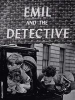 Watch Emil and the Detectives Alluc