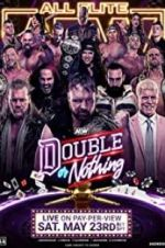 Watch All Elite Wrestling: Double or Nothing Online Alluc
