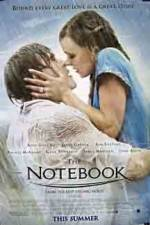 Watch The Notebook Alluc