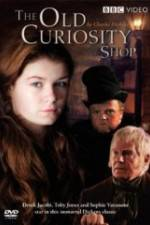 Watch The Old Curiosity Shop Alluc