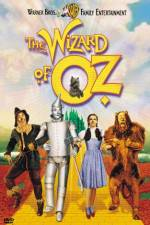 Watch The Wizard of Oz Alluc